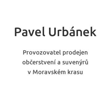 urbanek