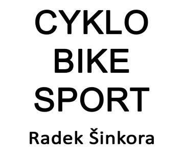 bike-1024x1024