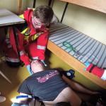 vlcsnap-2017-05-08-18h42m54s445